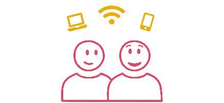Proč se stát Online parťákem
